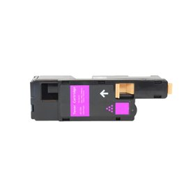 DELL 593-11142 / 4DV2W alternatif - Toner magenta