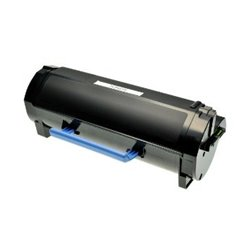 DELL 593-11168 / 1V7V7 alternatif - Toner noir