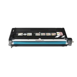 DELL 593-10368 / R717J alternatif - Toner noir