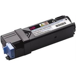 DELL 593-11038 / D6FXJ alternatif - Toner magenta
