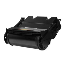 DELL 595-10002 / R0136 alternatif - Toner noir