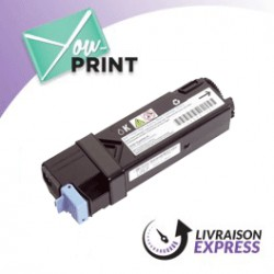 DELL P237C / 593-10316 compatible - Toner