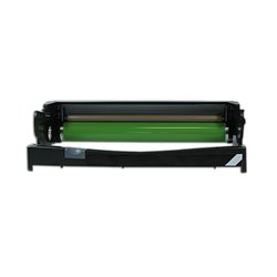 Lexmark 12A8302 compatible - Tambour