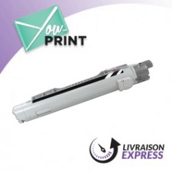 EPSON 213 / C 13 S0 50213 alternatif - Toner Noir