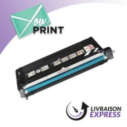EPSON 1161 / C 13 S0 51161 alternatif - Toner Noir