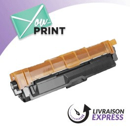 BROTHER TN241M compatible - Toner Magenta