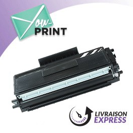 BROTHER TN3170 compatible - Toner Noir