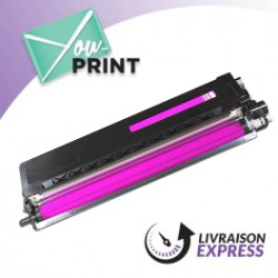 BROTHER TN325M compatible - Toner Magenta
