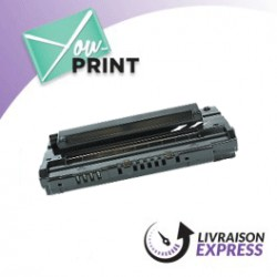 XEROX 013 R 00606 alternatif - Toner Noir