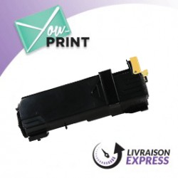 XEROX 106 R 01597 alternatif - Toner Noir