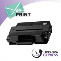 XEROX 106 R 02313 alternatif - Toner Noir
