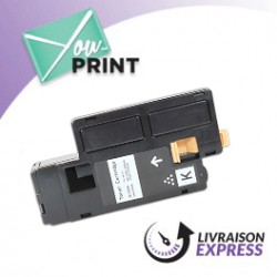 XEROX 106 R 02759 alternatif - Toner Noir