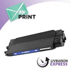 CANON E30 / 1491A003 alternatif - Toner Noir