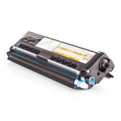 Brother TN423C compatible - Toner cyan
