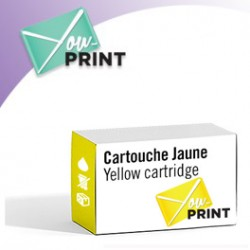 CANON PF-05 / 3872 B 001 alternatif - Cartouche