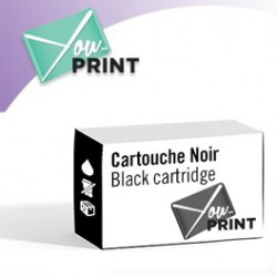 CANON KC-36 IP / 7739 A 001 alternatif - Cartouche