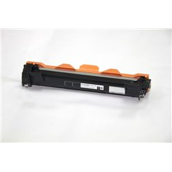 BROTHER TN1050 compatible - Toner Noir