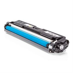 BROTHER TN242C compatible - Toner Cyan