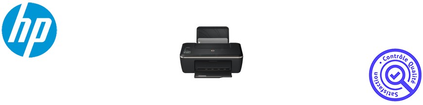 DeskJet Ink Advantage 2516