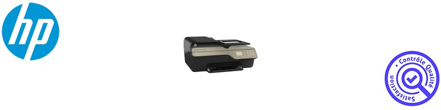 DeskJet Ink Advantage 4615