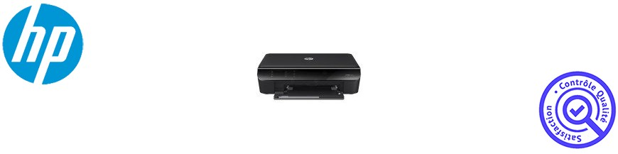 Envy 4506 e-All-in-One