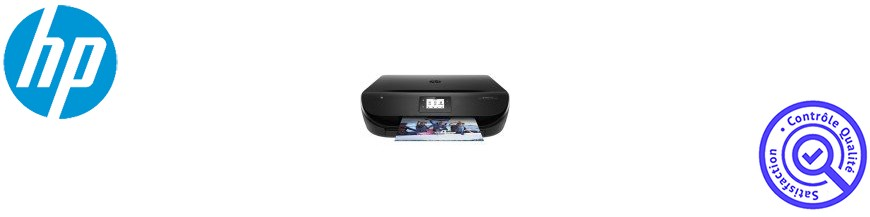 Envy 4525 e-All-in-One