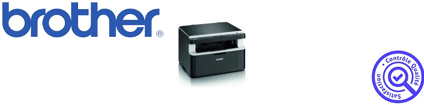 DCP-1610 W