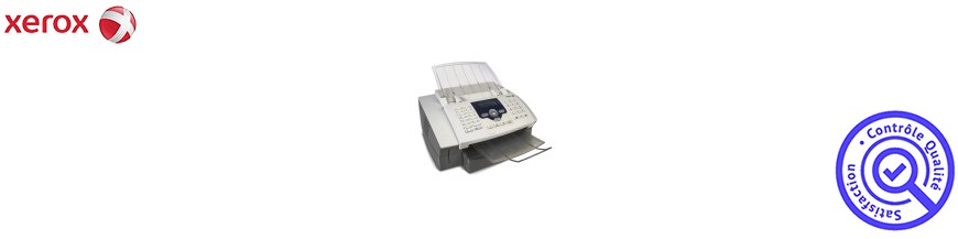Office Fax LF 8000 Series