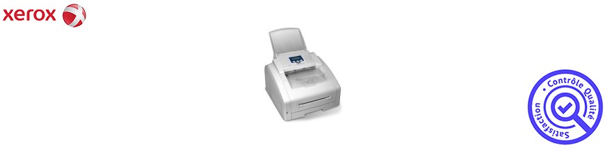 Office Fax LF 8100 Series
