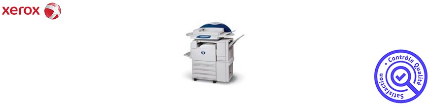 WorkCentre 7228 FPX