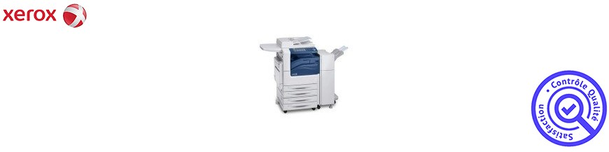 WorkCentre 7120 T