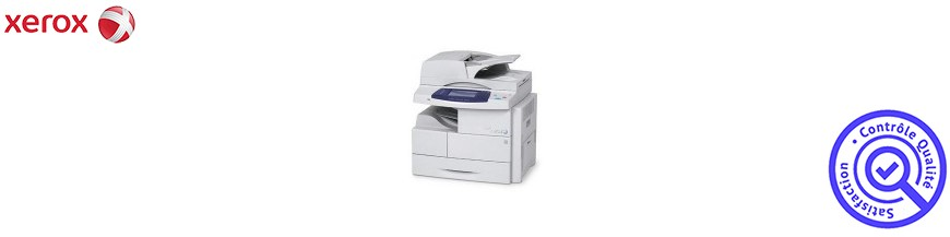 WorkCentre 4260 S