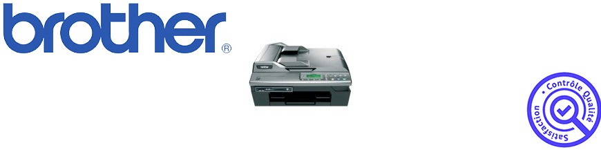 DCP-340 DCW