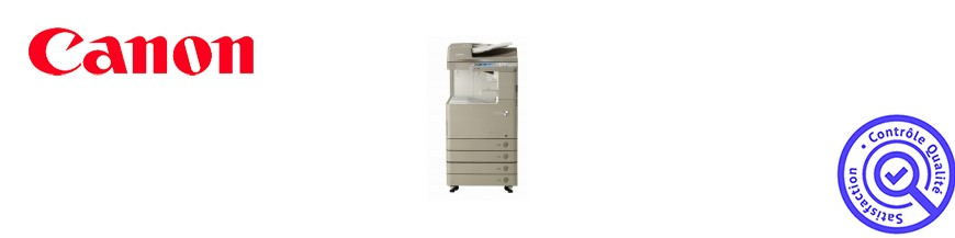 Imagerunner Advance C 2230