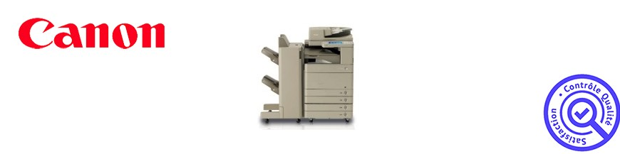 Imagerunner Advance C 5240