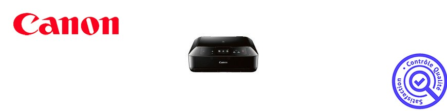 Pixma MG 7750 Series