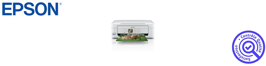 Expression Home XP-320 Series